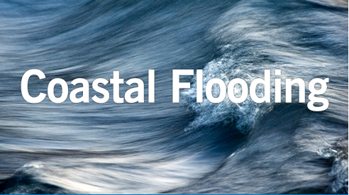 coastal-flooding